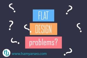 flat-design-tutorials