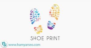 shoe-print-logo-color-shoe-print