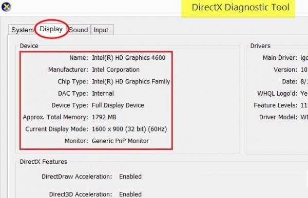 dxdiag-display-graphics-card