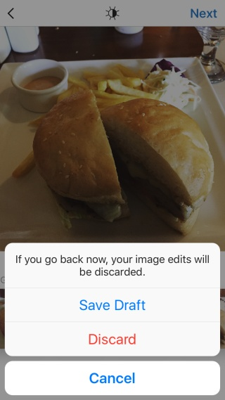 how-to-save-a-post-to-drafts-in-instagram