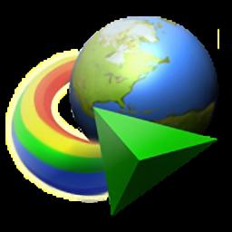 دانلود Download Manager نرم افزار مدیریت دانلود