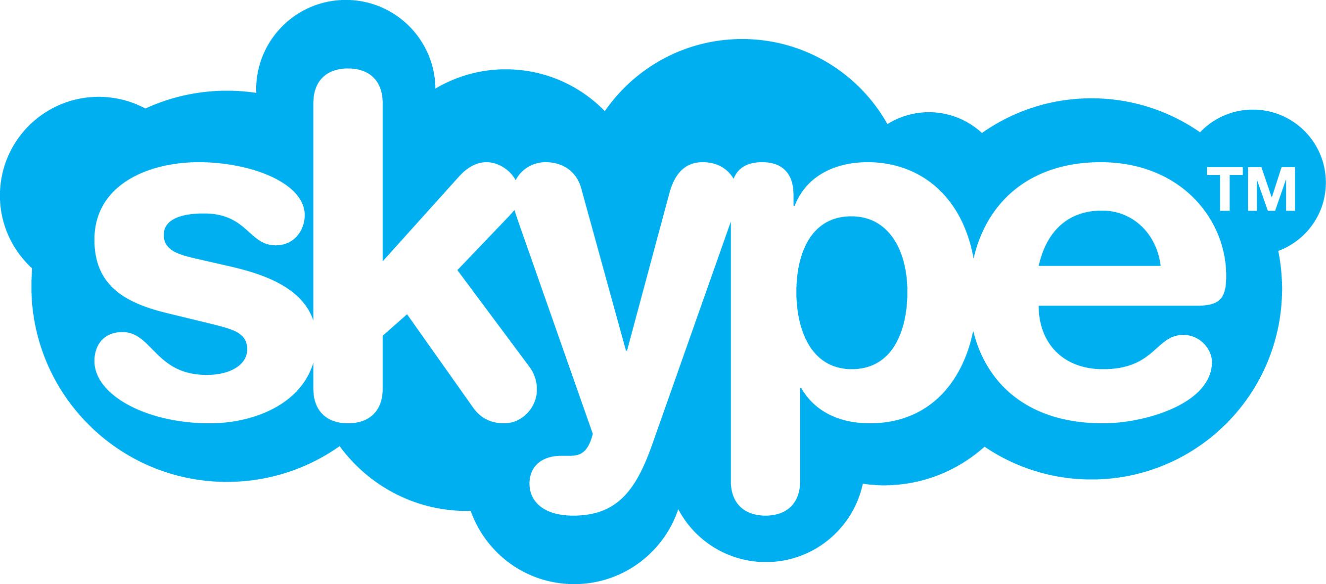 دانلود نرم افزار اسکایپ skype