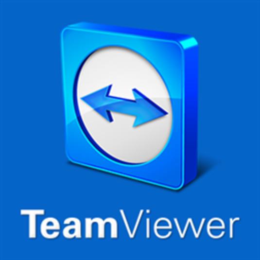 دانلود TeamViewer مدیریت رایانه از راه دور