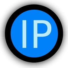 فیلم آموزش ست کردن IP میکروتیک