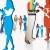 شاپینگ سرور در شبکه ها اجتماعی