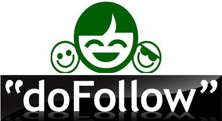بک لینک : لیست ۹۹ سایت اجتماعیی دارای Dofollow