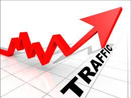 افزایش بازدید : ۵ نکته برای نگه داشتن جستجو بالا