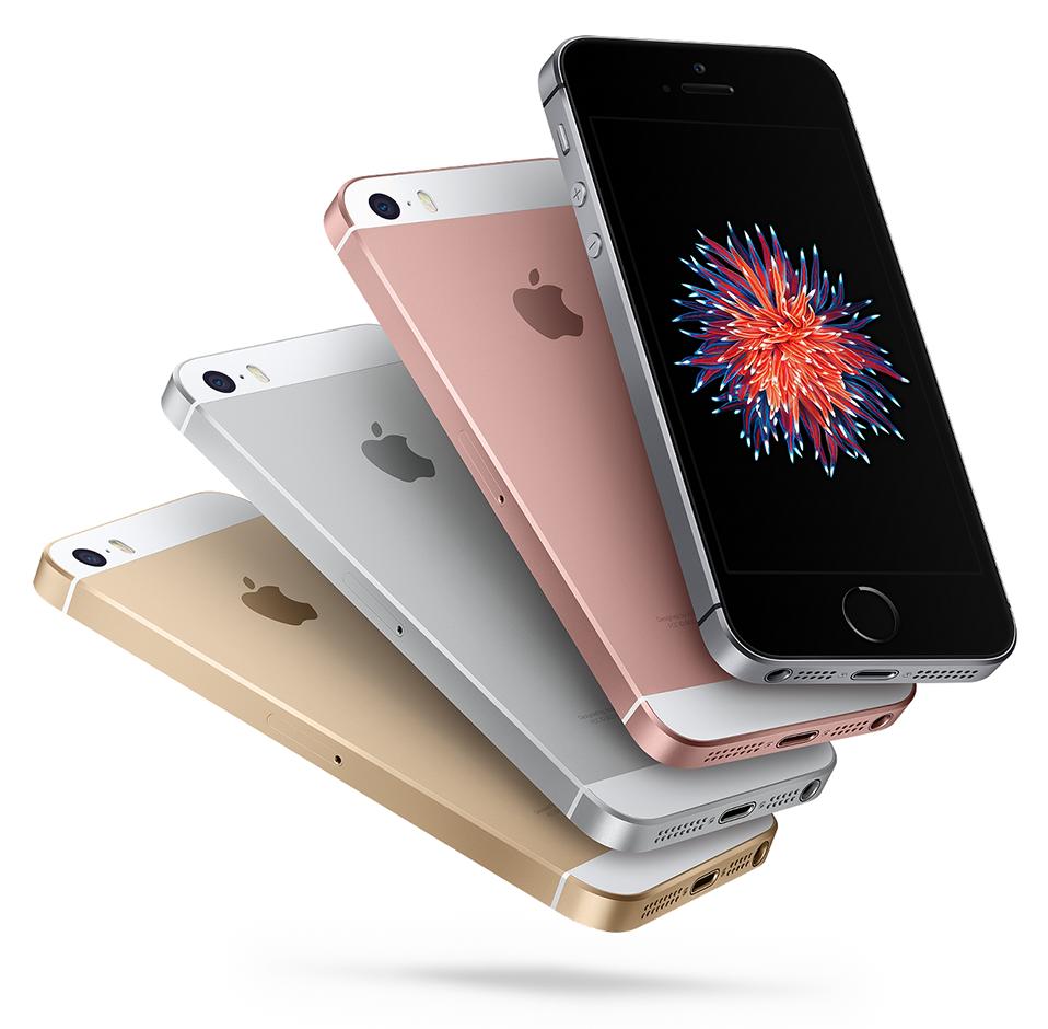 امنیت : هشدار مهندسان اپل درباره امنیت آیفونها