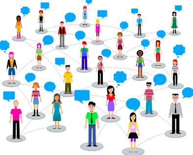 شبکه اجتماعی یادگیری مهارتهای علمی و فنی ایجاد میشود