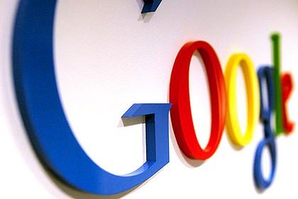 گوگل چگونه یاهو را شکست داد؟
