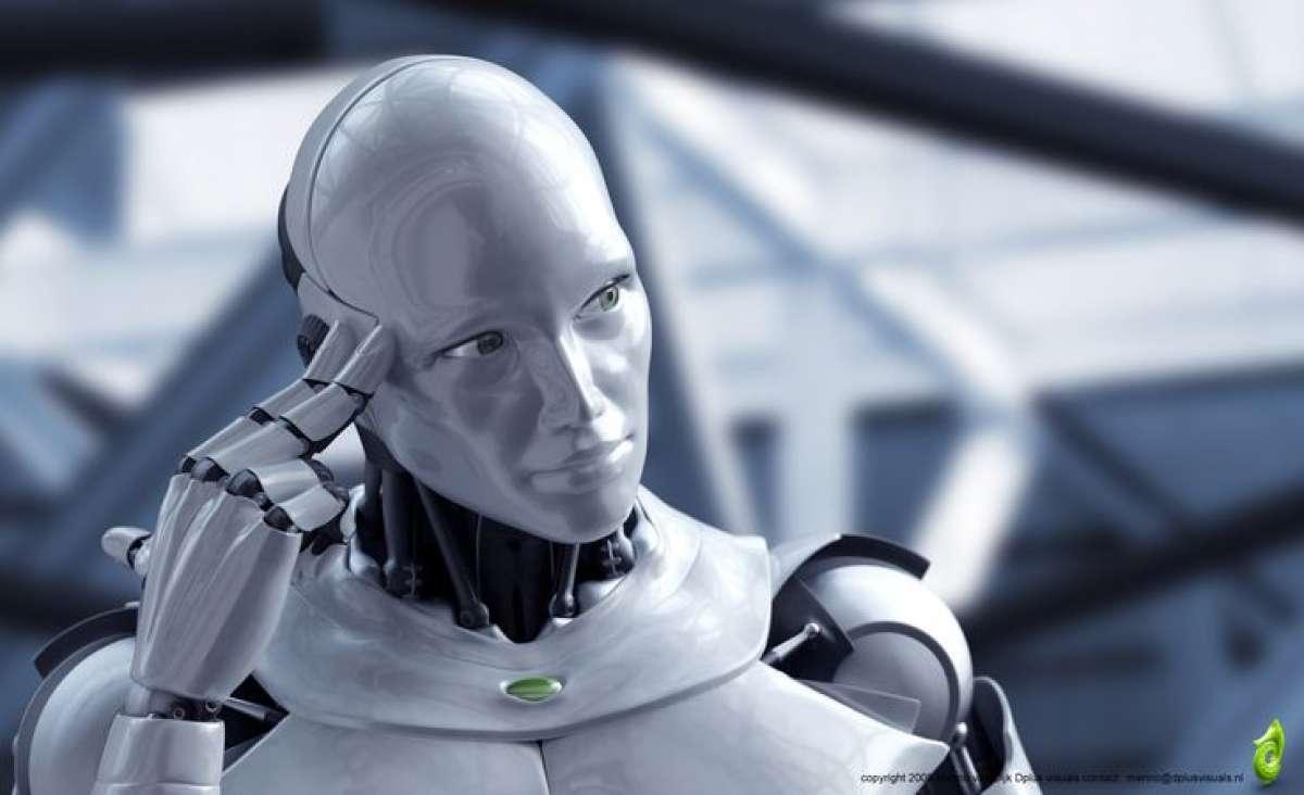 روبات کنترل از راه دور برای حیوانات خانگی