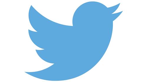 جلوگیری از هک شدن توییتر