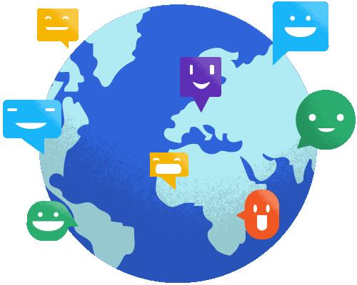 آسیبها و پیامدهای دوستی در شبکههای اجتماعی