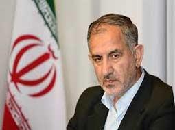 دلیل ناموفقیت ایمیل ایرانی