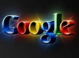 یکساله شدن گوگل فوتو با ۲۴ میلیون عکس سلفی