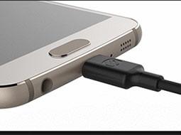 هشدار امنیتی: گوشی خود را با پورت USB شارژ نکنید