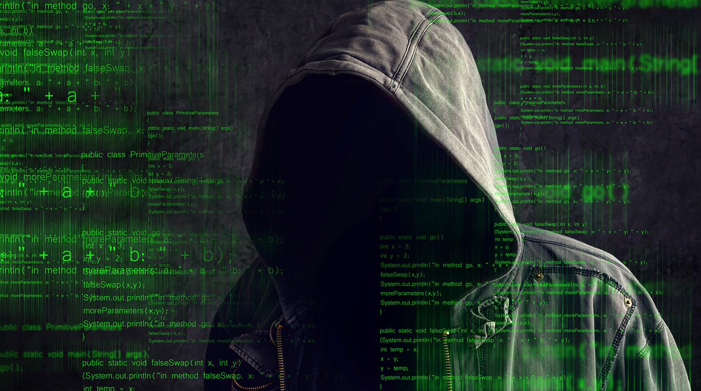 سایتهای هک شده ایرانی بخوانند