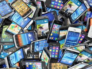 کدام کشورها سریعترین اینترنت موبایل را دارند