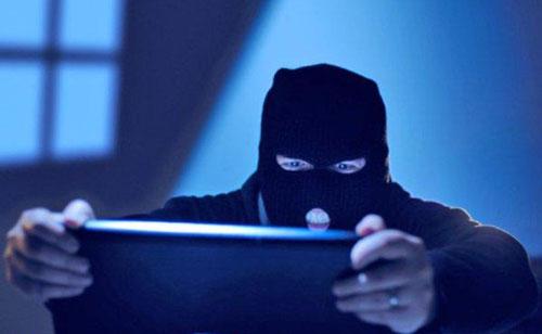 چرا این روزها پشتسرهم هک میشویم؟