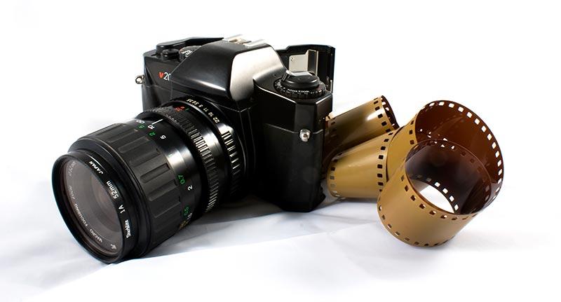 ساخت اولین دوربین جهان برای گشت و گذار در بدن انسان