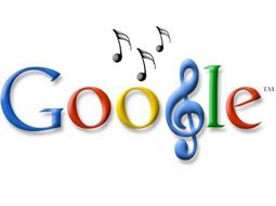 افزوده شدن متن آهنگها به نتایج گوگل