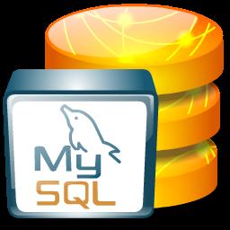 روش ایجاد دیتابیس Mysql در هاست لینوکس در DirectAdmin