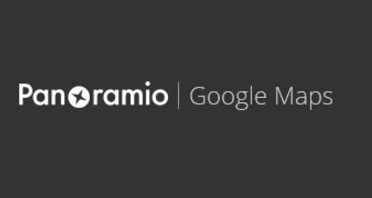 گوگل : سرویس Panoramio را حذف میکند