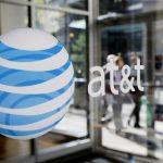 اخبار : رایتل با AT&T همکاری میکند