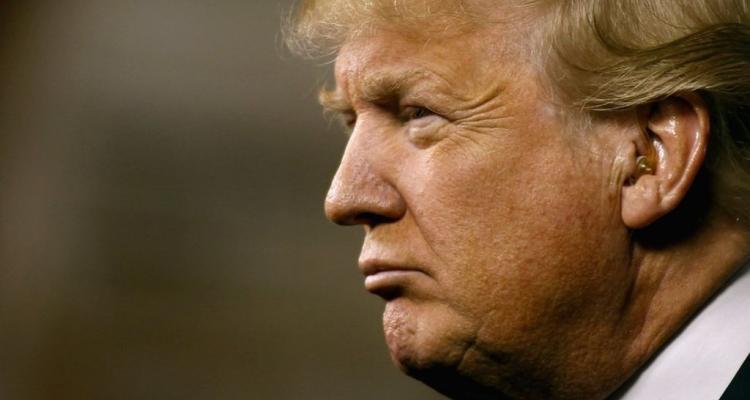 ۶ درس مهم از بازاریابی برند دونالد ترامپ