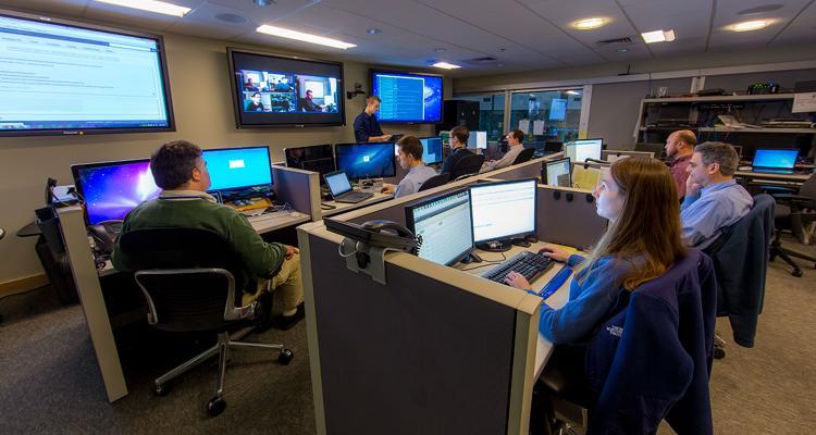 سازمانهای واقعا مجازی کدامند؟