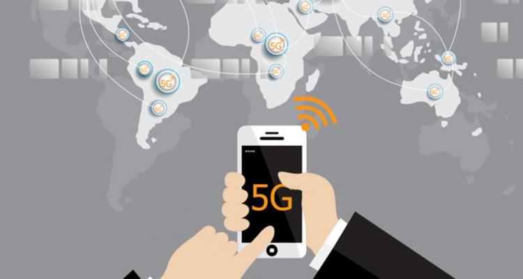 اینترنت ۵G چیست و کی عرضه میشود؟