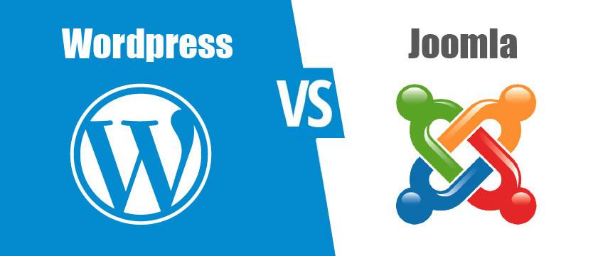 چگونه joomla و wordpress را ایمن نماییم