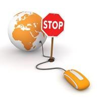 راهنمای بلاک کردن IPهای Brute Force توسط CSF