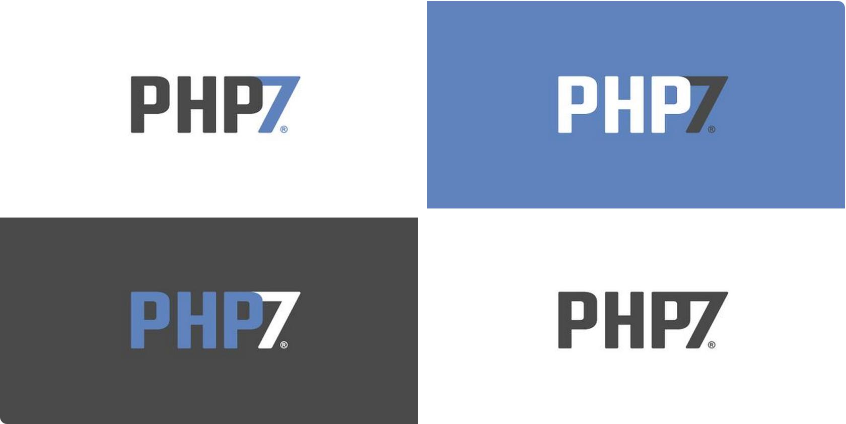نکاتی در باره تغییرات php7
