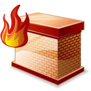 FirewallD در Centos7در Centos7