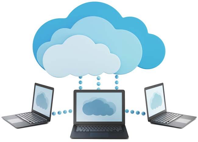 ادغام EasyApache 4 & CloudLinux