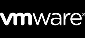 نمونه هایی از سایر محصولات شرکت VMware