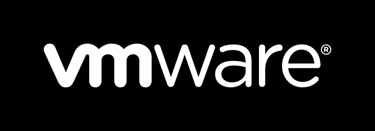 معرفی VMware vFabric Hyperic