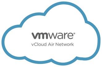 معرفی پردازش ابری یا Vcloud