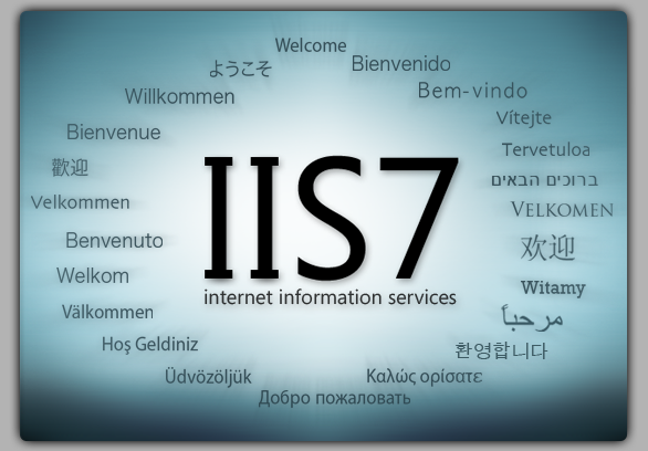 منظور از ISAPI چیست