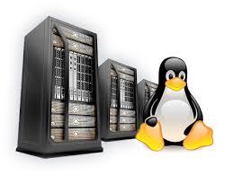مزایای لینوکس به عنوان سیستم عامل کاربر
