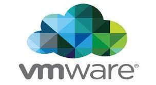 معرفی نرم افزار VMware Workstation