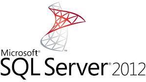 معرفیSql Server 2012