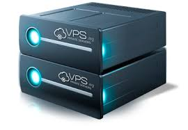 تعریف VPS یا سرور مجازی چیست