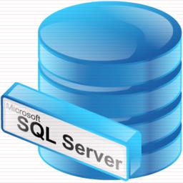 ویژگیهایSql Server 2012