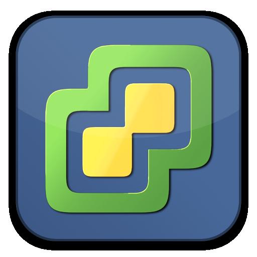 معرفی محصولات پردازش ابری یا Vcloud