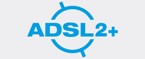 what is adsl2+ ?