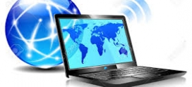 تفاوت میان Internet و WWW