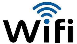 رمزگذاری هایwifi