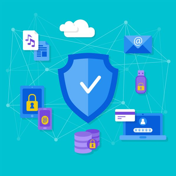 حفظ امنیت در هنگام ورود به وردپرس با bruteforce وردپرس